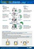 Attacchi e Componenti calcinabili prefabbricati - Rhein83 - Page 6
