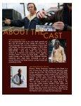 nam dolor ipsum: - The Auteur - Page 4
