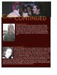 nam dolor ipsum: - The Auteur - Page 5