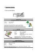 Ferienfreizeiten 2005 - Eifelkreis Bitburg-Prüm - Seite 3