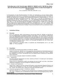 Verlautbarung zu den Verordnungen \(EWG\) - Gewerbeaufsicht ...