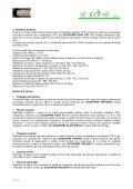 rifacimento su vecchia membrana bituminosa granigliata- incollato - Page 2