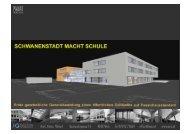 Heinz Plöderl: Schwanenstadt macht Schule - Passivhaus ...
