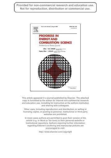 Dynamics and Stability of Lean-Premixed Swirl-Stabilized Combustion
