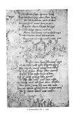 Janus Pannonius ismeretlen versei a Sevillai-kódexben - EPA - Page 2