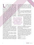 PreTesti - Telecom Italia - Page 6