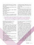 PreTesti - Telecom Italia - Page 7