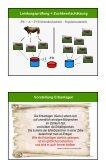Genomische Selektion - Revolution in der Tierzucht? - AgriGate AG - Seite 5