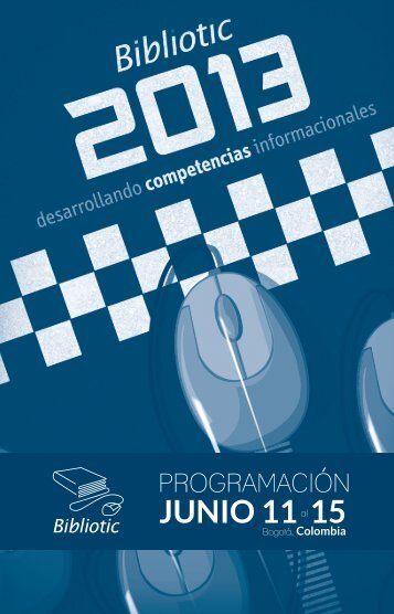 bibliotic2013-folleto-completo