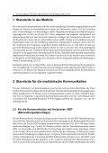 BERICHTE - Naturheilpraxis Dr. Pedersen - Seite 5