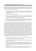 BERICHTE - Naturheilpraxis Dr. Pedersen - Seite 7