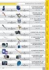 Schweißtechnik 2009 / 2010 - EW NEU GmbH Worms/Speyer ... - Page 3