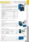 Schweißtechnik 2009 / 2010 - EW NEU GmbH Worms/Speyer ... - Page 7