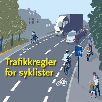 569899?fast_title=Trafikkregler+for+syklister