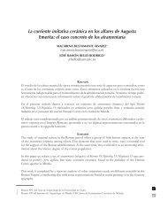 ART. 5.qxd - Ex Officina Hispana