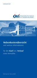 Download - Weinzierl Immobilien