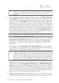 Tipps zum Kauf vom Bauträger - Kurz-ruhwinkel.de - Page 2