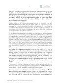 Tipps zum Kauf vom Bauträger - Kurz-ruhwinkel.de - Page 3
