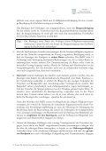 Tipps zum Kauf vom Bauträger - Kurz-ruhwinkel.de - Page 4