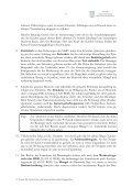 Tipps zum Kauf vom Bauträger - Kurz-ruhwinkel.de - Page 5