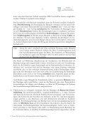 Tipps zum Kauf vom Bauträger - Kurz-ruhwinkel.de - Page 6