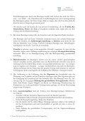 Tipps zum Kauf vom Bauträger - Kurz-ruhwinkel.de - Page 7