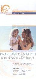 praxis-dr-gebhardt@t-online.de