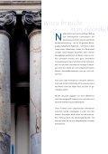 Die Notare - Netzwerk Europäische Bewegung Deutschland - Seite 6