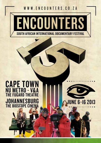 2013-Encounters-programme-final