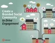 Social-Branded-Community