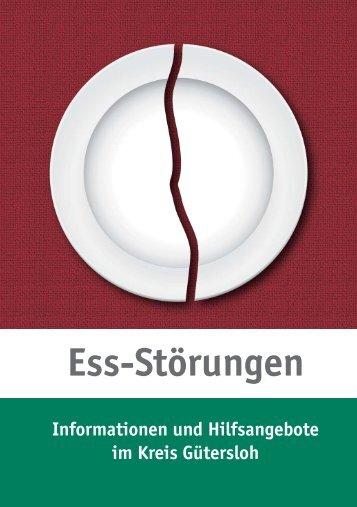 Ess-Störungen - Stadt Rietberg