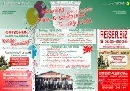 FLYER - 09-07-15 Huxfeld Schuetzenfest - DIN-A-4 QUER corel11.cdr