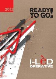i-Led-ReadyToGo-p1.pdf