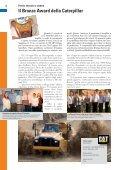 Riunione vendite 2011: Strike 2012 - Elbe Holding GmbH & Co. KG - Page 4