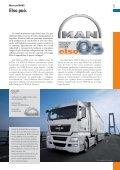 Riunione vendite 2011: Strike 2012 - Elbe Holding GmbH & Co. KG - Page 5