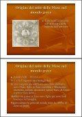 Le Muse nel Rinascimento - Provincia di Livorno - Page 2