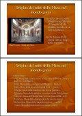 Le Muse nel Rinascimento - Provincia di Livorno - Page 3