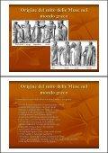 Le Muse nel Rinascimento - Provincia di Livorno - Page 4