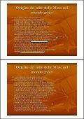 Le Muse nel Rinascimento - Provincia di Livorno - Page 5
