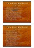 Le Muse nel Rinascimento - Provincia di Livorno - Page 6