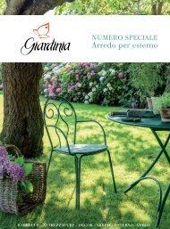 Scarica - Giardinia