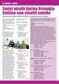 VERTENEGLIO - Općina Brtonigla - Page 3