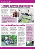 VERTENEGLIO - Općina Brtonigla - Page 6