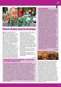 VERTENEGLIO - Općina Brtonigla - Page 7