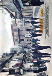 ANNO XII N° 26 - MAGGIO 2012 (Adobe Acrobat ... - LIMINA NOTIZIE
