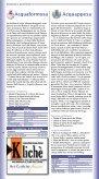 abria produttiva master - Klichè - Page 4