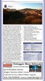 abria produttiva master - Klichè - Page 5