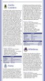 abria produttiva master - Klichè - Page 6