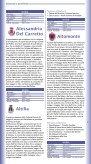abria produttiva master - Klichè - Page 7