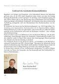 hier - Ev.-luth. Kirchengemeinde Luther Holzminden - Seite 3